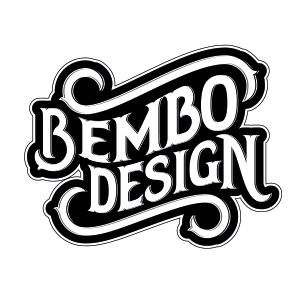 Andrea Bembo Logo